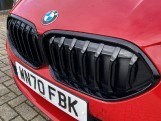 2020 BMW 218i M Sport Gran Coupe (Red) - Image: 29