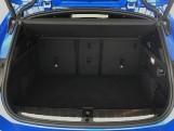 2020 BMW SDrive20i M Sport (Blue) - Image: 13