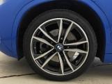 2020 BMW SDrive20i M Sport (Blue) - Image: 14