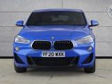 2020 BMW SDrive20i M Sport (Blue) - Image: 16