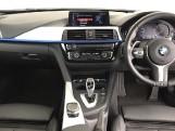 2020 BMW 430i M Sport Coupe Auto (White) - Image: 4
