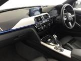2020 BMW 430i M Sport Coupe Auto (White) - Image: 6
