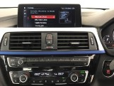 2020 BMW 430i M Sport Coupe Auto (White) - Image: 7