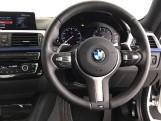 2020 BMW 430i M Sport Coupe Auto (White) - Image: 8