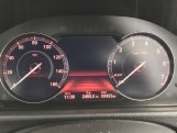 2020 BMW 430i M Sport Coupe Auto (White) - Image: 9