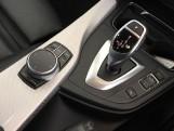 2020 BMW 430i M Sport Coupe Auto (White) - Image: 10