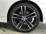 2020 BMW 430i M Sport Coupe Auto (White) - Image: 14