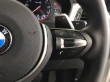 2020 BMW 430i M Sport Coupe Auto (White) - Image: 18