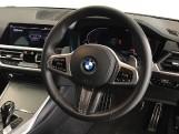 2020 BMW 320d M Sport Touring (White) - Image: 8