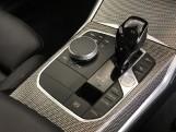 2020 BMW 320d M Sport Touring (White) - Image: 10