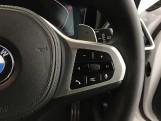 2020 BMW 320d M Sport Touring (White) - Image: 18