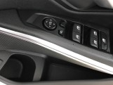 2020 BMW 320d M Sport Touring (White) - Image: 20