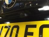 2020 BMW 320d M Sport Touring (Black) - Image: 28