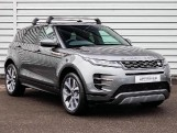 2019 Land Rover P200 MHEV R-Dynamic S Auto 4WD 5-door (Grey) - Image: 1