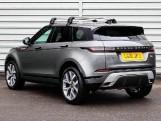2019 Land Rover P200 MHEV R-Dynamic S Auto 4WD 5-door (Grey) - Image: 2