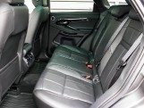 2019 Land Rover P200 MHEV R-Dynamic S Auto 4WD 5-door (Grey) - Image: 4