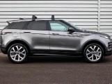 2019 Land Rover P200 MHEV R-Dynamic S Auto 4WD 5-door (Grey) - Image: 5