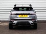 2019 Land Rover P200 MHEV R-Dynamic S Auto 4WD 5-door (Grey) - Image: 6