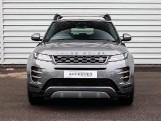 2019 Land Rover P200 MHEV R-Dynamic S Auto 4WD 5-door (Grey) - Image: 7