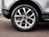 2019 Land Rover P200 MHEV R-Dynamic S Auto 4WD 5-door (Grey) - Image: 8