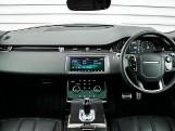 2019 Land Rover P200 MHEV R-Dynamic S Auto 4WD 5-door (Grey) - Image: 9