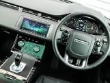 2019 Land Rover P200 MHEV R-Dynamic S Auto 4WD 5-door (Grey) - Image: 10