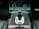 2019 Land Rover P200 MHEV R-Dynamic S Auto 4WD 5-door (Grey) - Image: 12