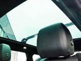 2019 Land Rover P200 MHEV R-Dynamic S Auto 4WD 5-door (Grey) - Image: 16