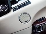 2015 Land Rover TD V6 Vogue Auto 4WD 5-door (Grey) - Image: 13