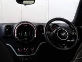 2018 MINI Cooper S Sport (Black) - Image: 8