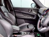 2018 MINI Cooper S Sport (Black) - Image: 11