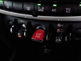 2018 MINI Cooper S Sport (Black) - Image: 17
