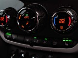 2018 MINI Cooper S Sport (Black) - Image: 18