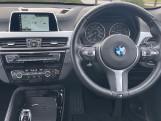 2018 BMW SDrive18i M Sport (Silver) - Image: 5