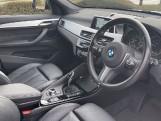 2018 BMW SDrive18i M Sport (Silver) - Image: 6
