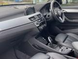 2018 BMW SDrive18i M Sport (Silver) - Image: 7