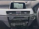 2018 BMW SDrive18i M Sport (Silver) - Image: 8