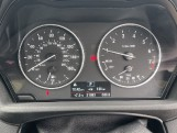 2018 BMW SDrive18i M Sport (Silver) - Image: 9