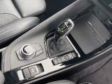 2018 BMW SDrive18i M Sport (Silver) - Image: 10