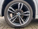 2018 BMW SDrive18i M Sport (Silver) - Image: 14