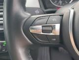 2018 BMW SDrive18i M Sport (Silver) - Image: 17