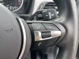2018 BMW SDrive18i M Sport (Silver) - Image: 18