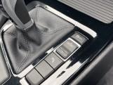 2018 BMW SDrive18i M Sport (Silver) - Image: 19