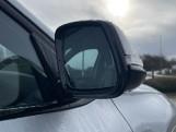 2018 BMW SDrive18i M Sport (Silver) - Image: 25