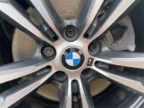 2018 BMW SDrive18i M Sport (Silver) - Image: 28