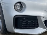 2018 BMW SDrive18i M Sport (Silver) - Image: 29