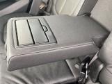 2018 BMW SDrive18i M Sport (Silver) - Image: 36