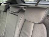 2018 BMW SDrive18i M Sport (Silver) - Image: 38