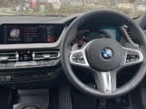 2020 BMW 120d xDrive M Sport (Black) - Image: 5