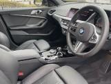 2020 BMW 120d xDrive M Sport (Black) - Image: 6